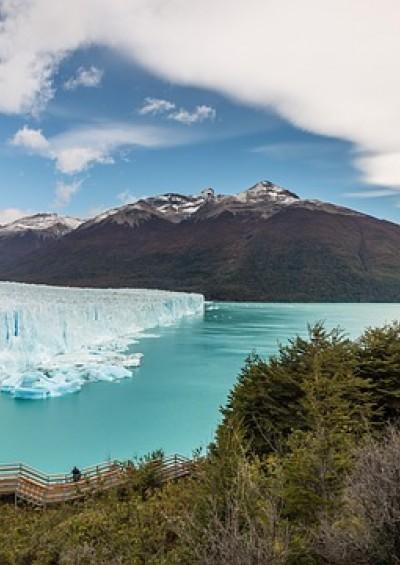 ARGENTINA Tour delle PATAGONIA
