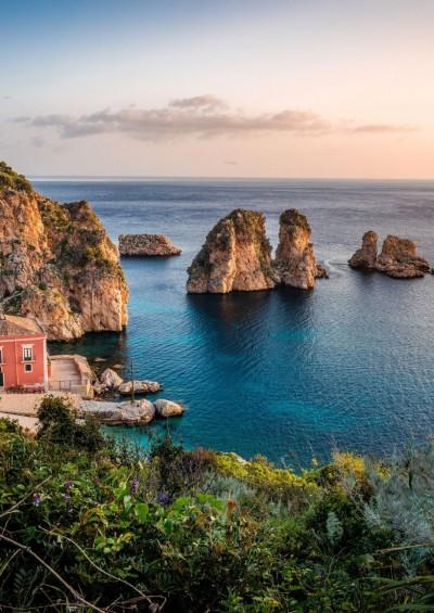 SICILIA IN TOUR 13/09