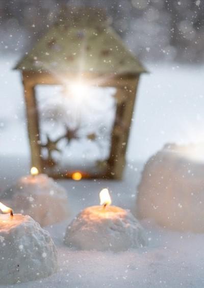 Mercatini Natale VIPITENO e...