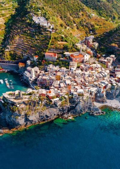 SOGGIORNO TERMALE: Ischia...
