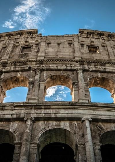 EPIFANIA... a ROMA & le sue...